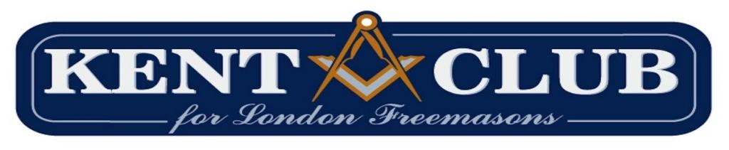 Kent Club logo.jpg