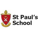St Paul's School logo.png (thumbnail)