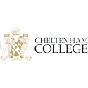 Cheltenham College logo.png (thumbnail)