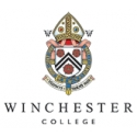 Winchester College logo.png (thumbnail)