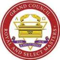 Royal and Select Masters.jpeg (thumbnail)